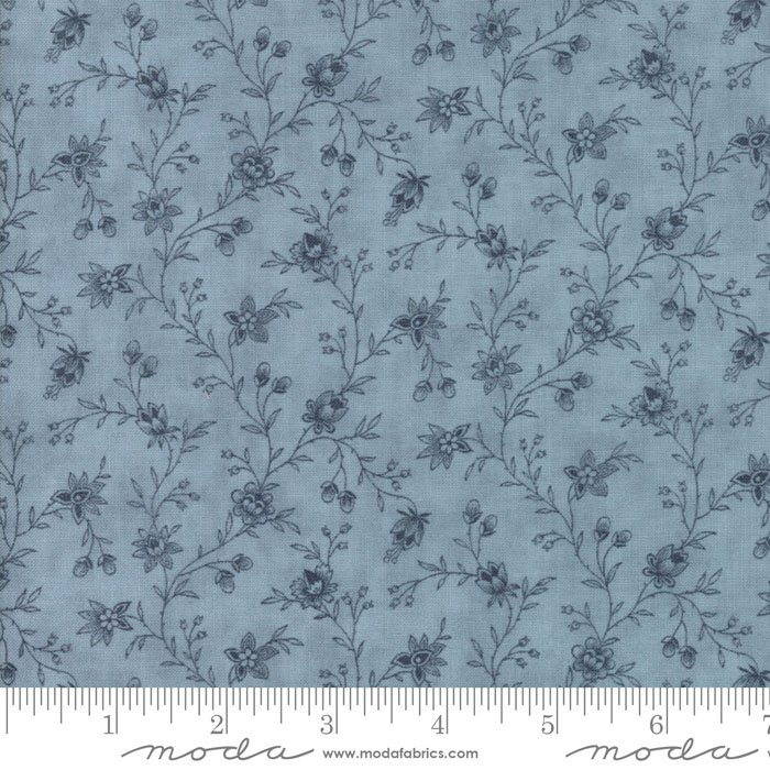 Snowberry Prints 44143 15
